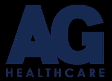 AG Healthcare